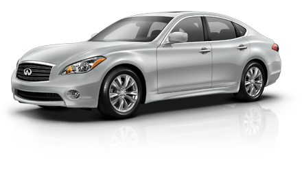 Houston INFINITI Certified Models Backed By Warranty Peace Of Mind - Infiniti warranty