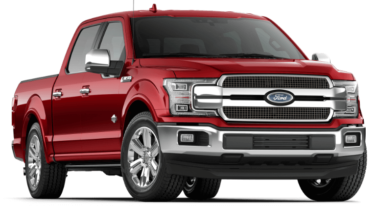 Ford F150 Lease >> Lease A 2019 Ford F 150 369 Mo For 36 Mos Westlie Ford