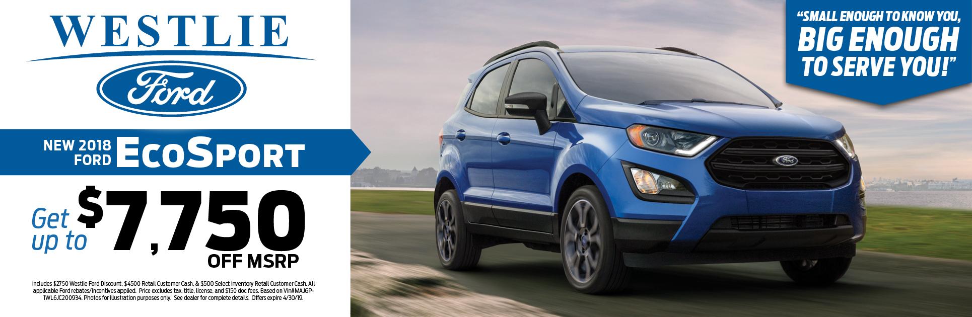 2018-Ford-EcoSport_1