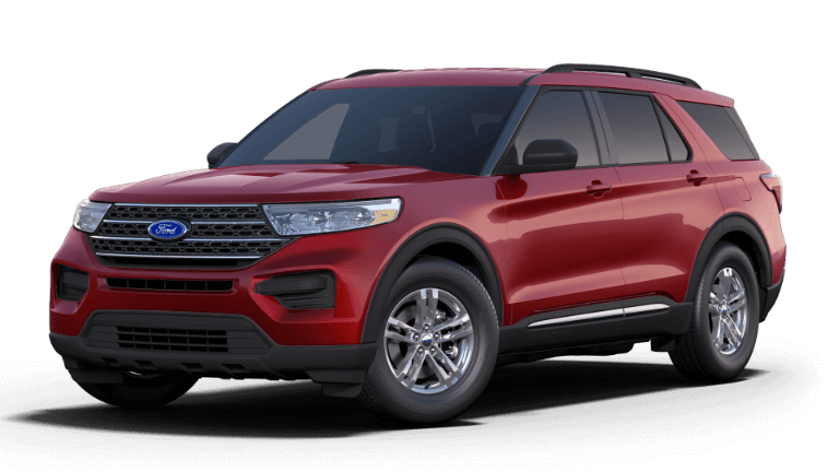 ford explorer lease deal coming  westlie ford