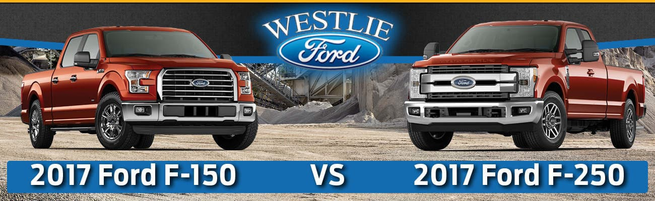F150 Vs F250 >> F150 Vs F250 Major Magdalene Project Org