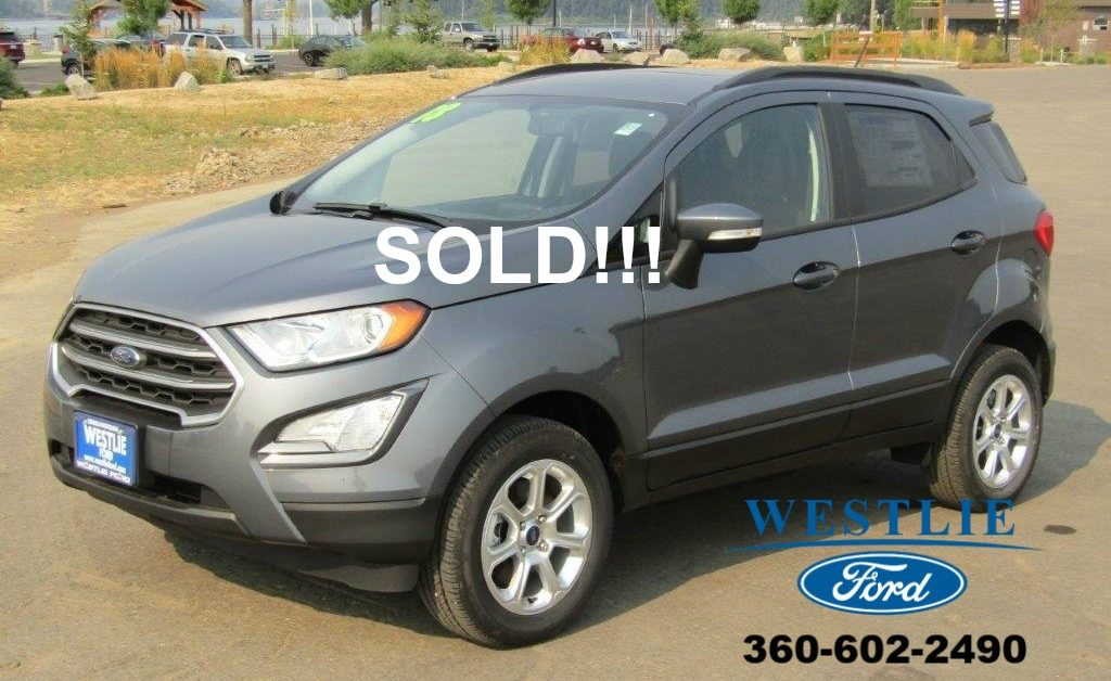 4340H-SOLD