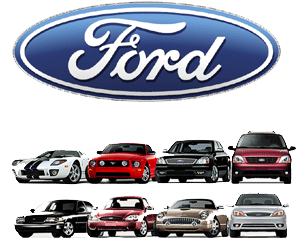 Drivers Searching For An Outstanding Downers Grove Il Ford Dealer Can Stop Right Here Willowbrook In Has Marvelous Selections At