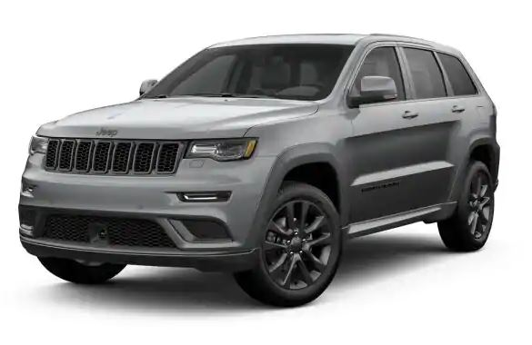 2019 Jeep Grand Cherokee High Altitude For Sale Wowwoodys
