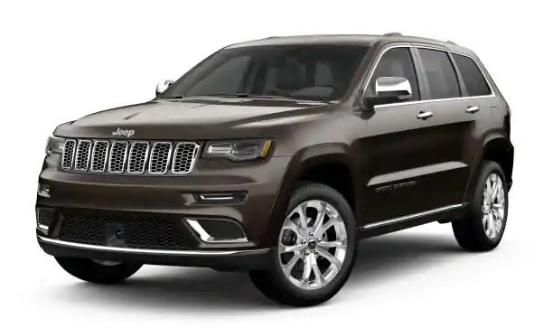 2019 Jeep Grand Cherokee Summit For Sale Wowwoodys