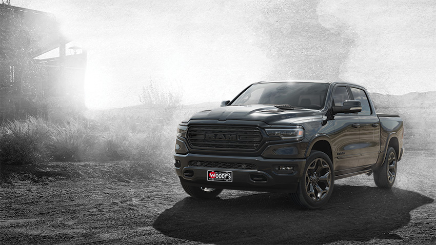 2020 new ram 1500 hfe vs tradesman vs big horn vs laramie vs rebel vs longhorn vs limited trims 2020 new ram 1500 hfe vs tradesman vs