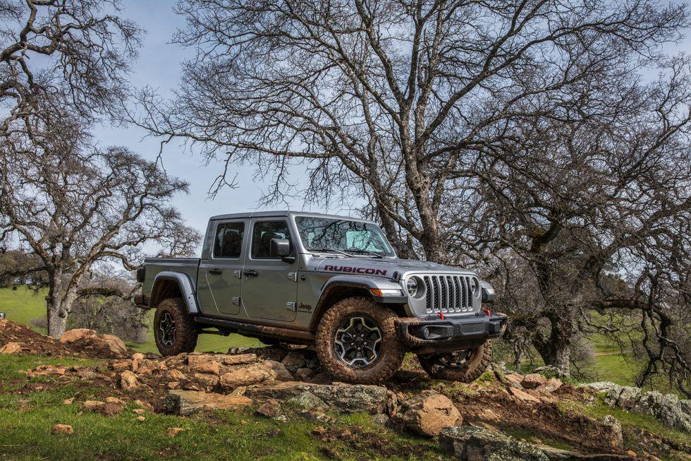 2021-jeep-gladiator-rubicon