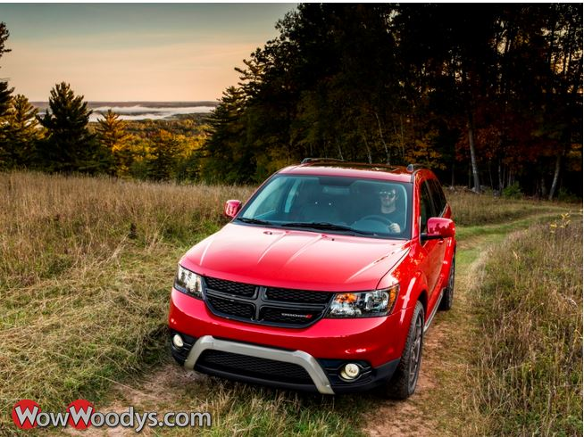 Woodys Top Best SUVs With Rd Row Seating - Cool cars with 3rd row seating