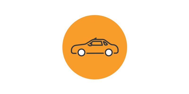 Car-Rental-Allowance WOWWOODYS