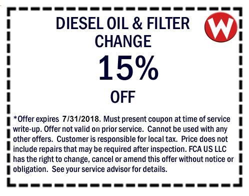 service-oilfilterchange-coupon