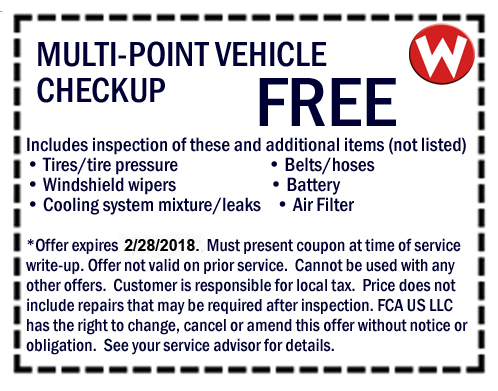 service-enginediagnostic-coupon
