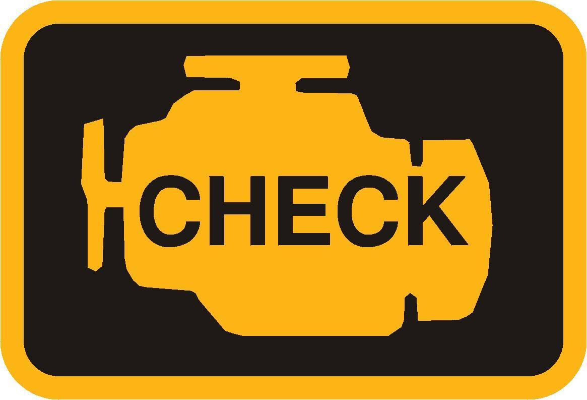 Ford Escape Lease >> Don't Panic! It's Only your Check Engine Light