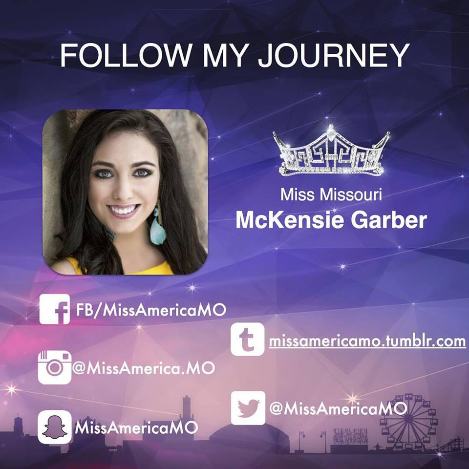 Miss-Missouri-McKensie-Garber