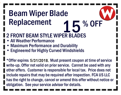 service-alignment-coupon
