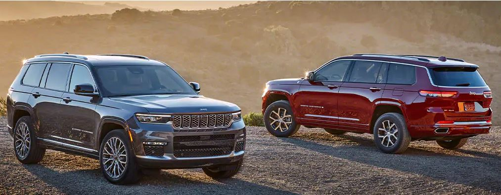 all-new-jeep-grand-cherokee-l-third-row-pictures-for-sale