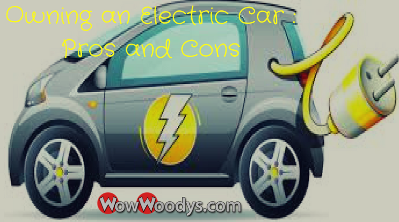 owning an electric car pros and cons. Black Bedroom Furniture Sets. Home Design Ideas