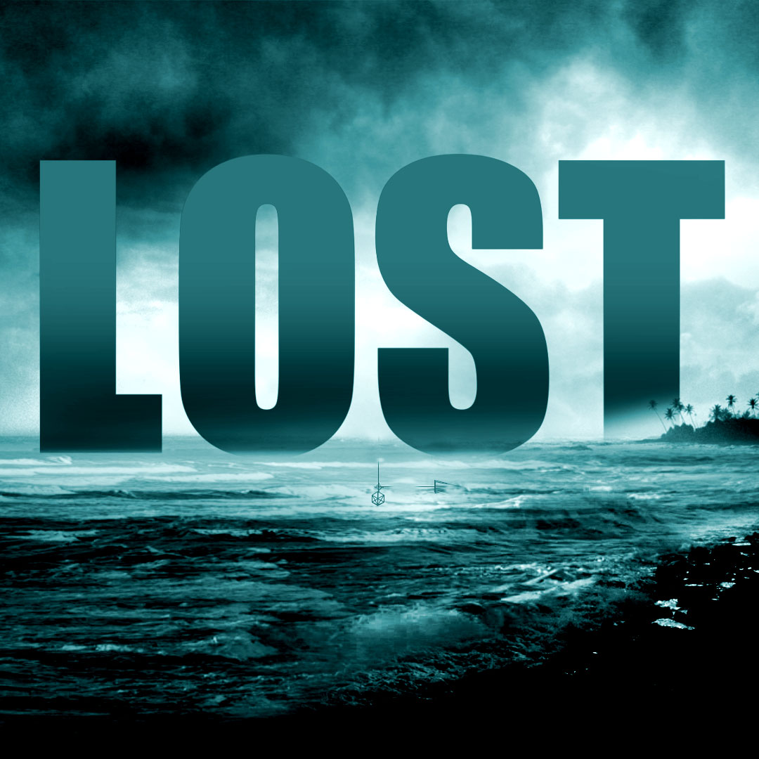 lost and can t find your car we ve got the solution
