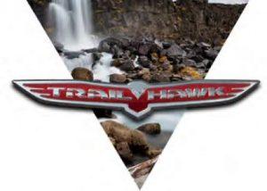 2019 Jeep Trailhawk Trim Level Comparison
