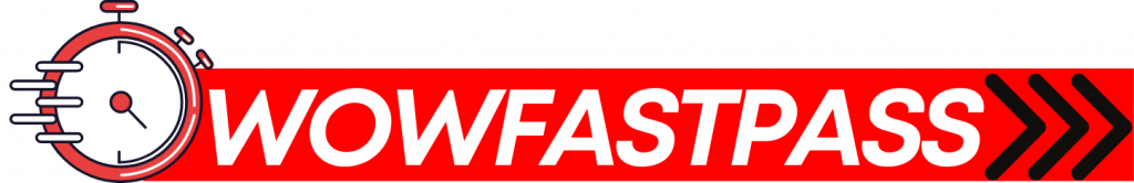 wowfastpass