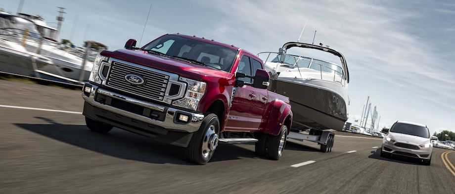 Ford F-350 Reviews & Prices - New & Used F-350 Models ... |New Model Super Duty