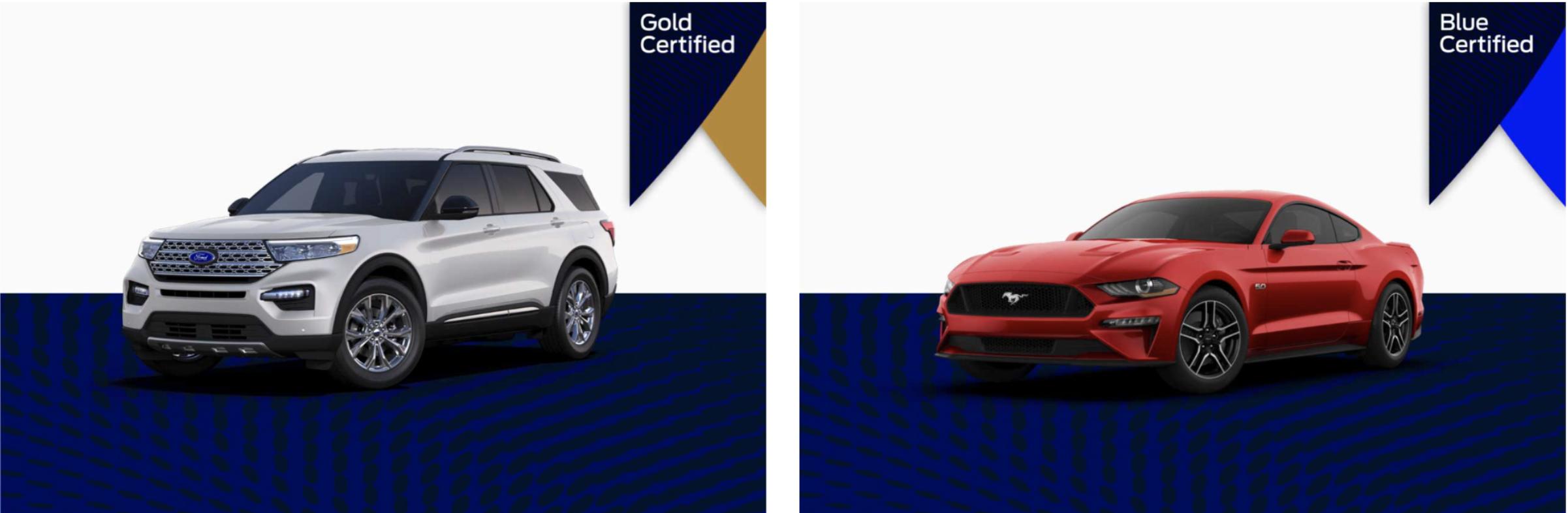 ziems blue advantage program for used cars