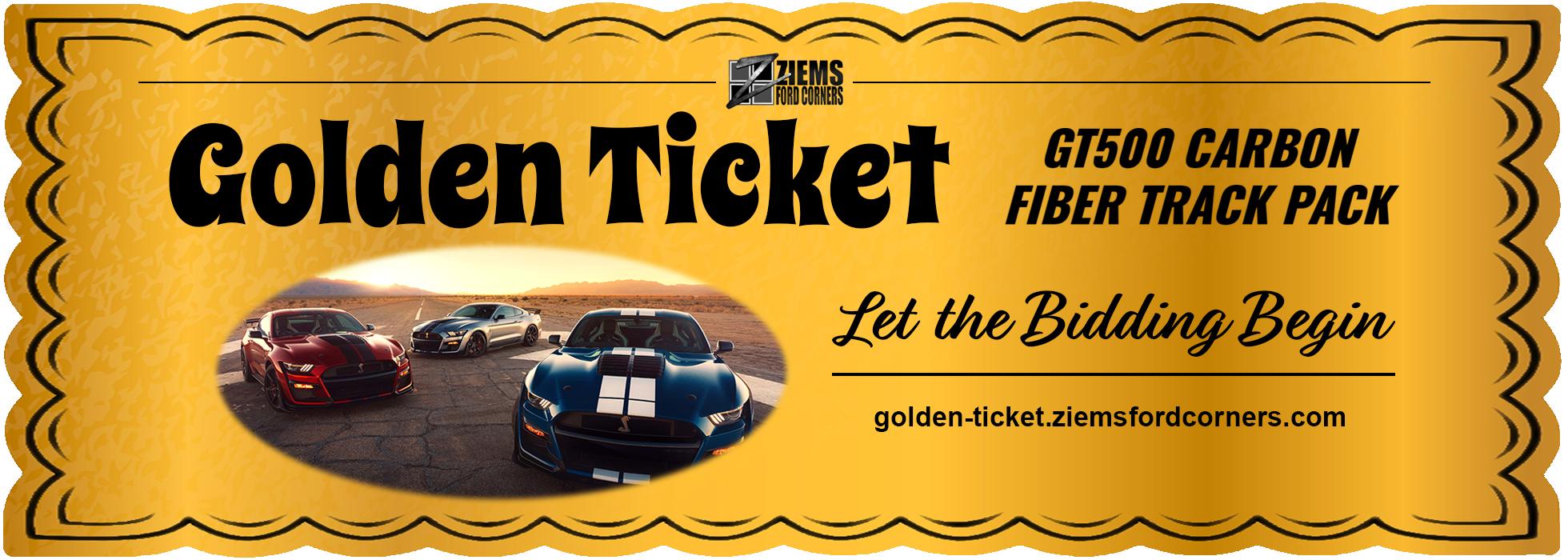 Golden Ticket Banner3