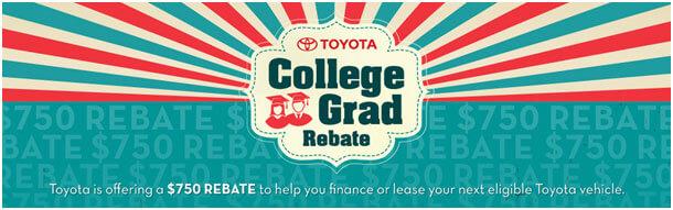 banner_rebate_college