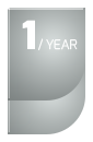 select_year-1