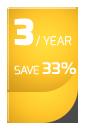 select_year-3