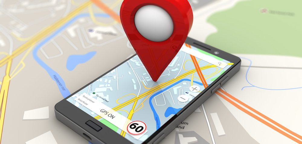 Does Google Know Where You Are? – Jazel Auto