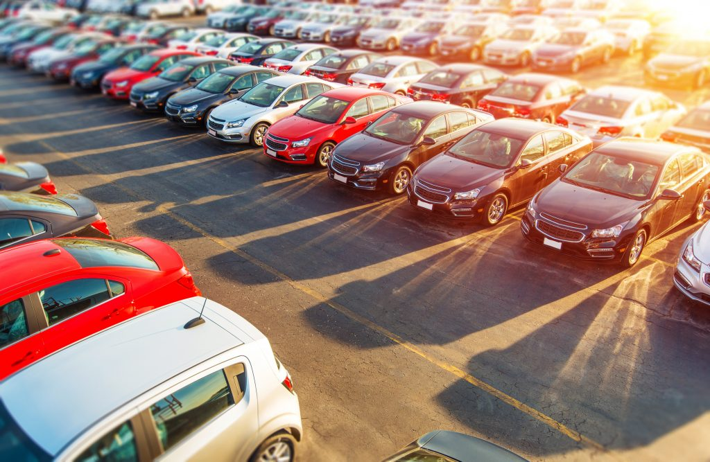 Essential Marketing Principles For Buy Here Pay Here Dealerships