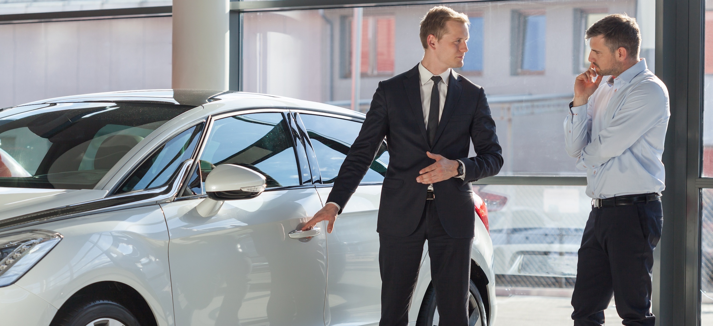 Hasil gambar untuk Time Car Shoppers