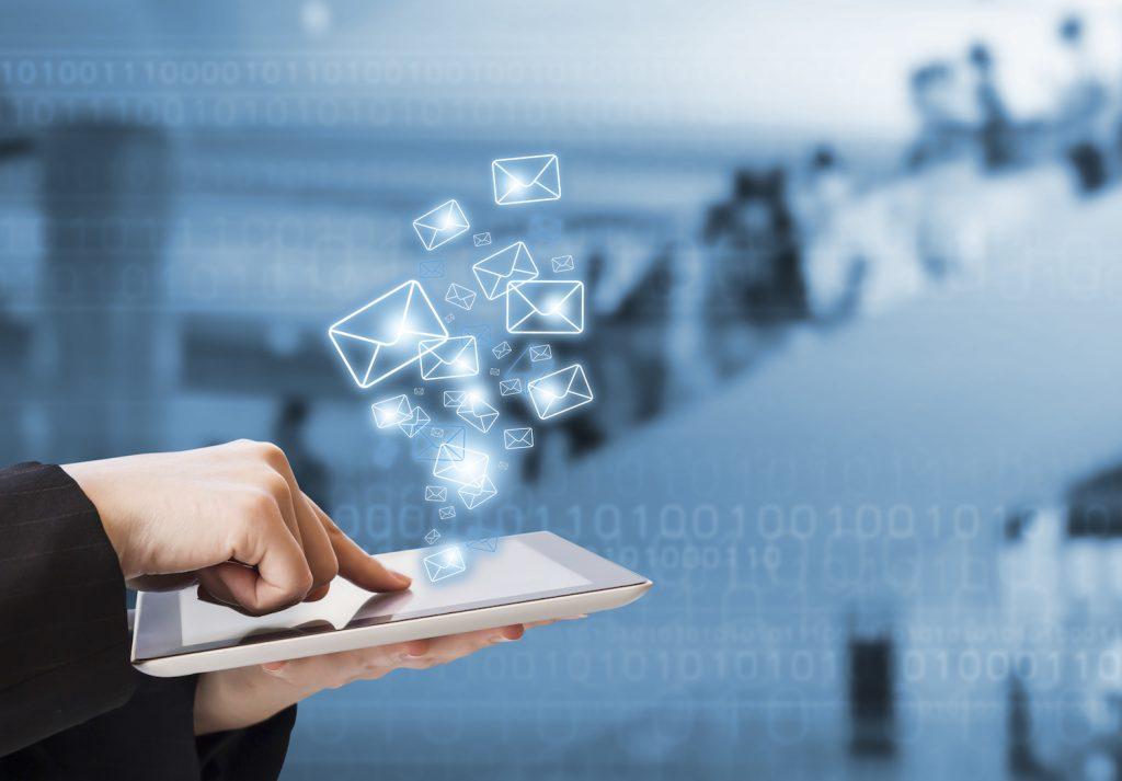Brilliant Car Sales Email Marketing Templates To Boost Your - Car sales email templates